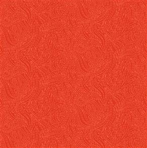 Figo Fabrics  Elements Quilt Fabric - Fire in Red- 92009-24