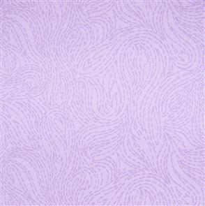 Figo Fabrics  Elements Quilt Fabric - Fire in Lilac - 92009-80