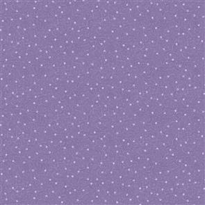 Figo Fabrics  Elements Quilt Fabric - Air in Purple - 92010-82
