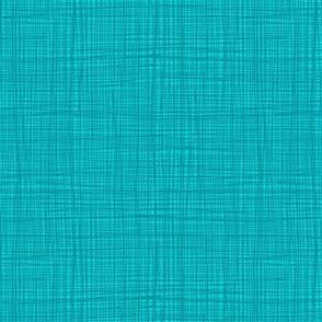 Henley Studio  Fabric - Linea Tonal - Peacock