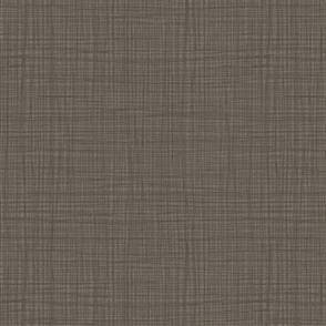 Nutex  Henley Studio Fabric - Linea Tonal - Zinc