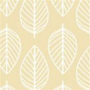 Nutex  Quilting Fabric - New Essentials 92970L Col 110