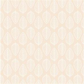 Nutex  Quilting Fabric - New Essentials 92970LB Col 101