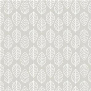 Nutex  Quilting Fabric - New Essentials 92970LS Col 104