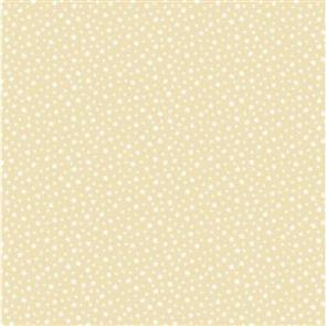 Nutex  Quilting Fabric - New Essentials 92970SS Col 111