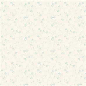 Andover Fabric  #93900 Signature Style Fabric - Colour 106
