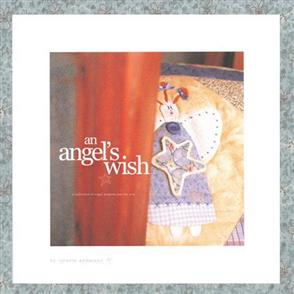Lynette Anderson  An Angel's Wish