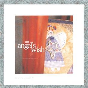 Lynette Anderson An Angel's Wish
