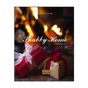 Shabby Home  The Joy of Christmas