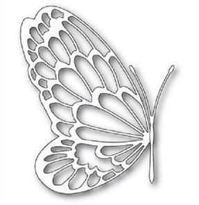 Memory Box  Dies - Big Butterfly Wing