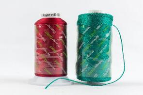 Wonderfil Wonderguard for Sue Spargo Threads
