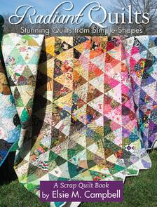 Landauer  Radiant Quilts
