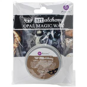 Finnabair Opal Magic Wax .68 Fluid Ounce