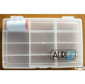 Aurifil  Thread Storage Case