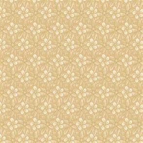 Marcus Fabric  Antique Cotton Calicos -5222