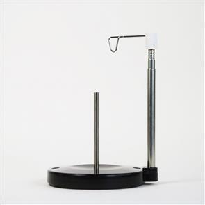 Superior Thread Adjustable Thread Stand