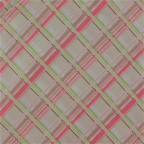 Art Gallery  Fabrics - Coquette Collection - Plaid