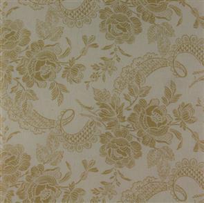 Anna Griffin  Juliet Collection - 1403 Cream
