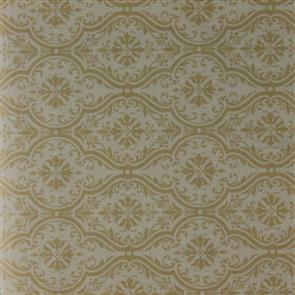 Anna Griffin  Juliet Collection - 1406 Beige