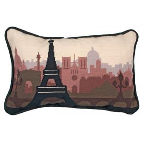 Anchor  Needlepoint Tapestry Kit - Paris