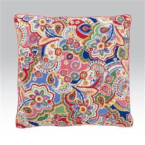 Ehrman Tapestry Kit - Alexa