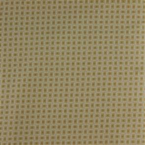 Andover Fabric  Renee Nanneman - 5674
