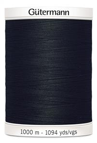 Gutermann  Sew All Thread 1000m
