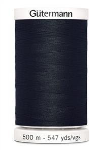 Gutermann  Sew All Thread 500m