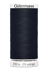 Gutermann Sew All Thread 250m