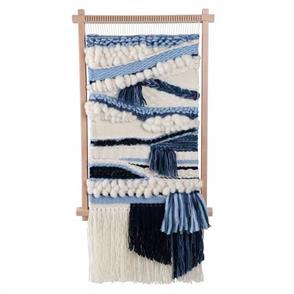 Ashford Weaving Frame - Large 70cm x 50cm