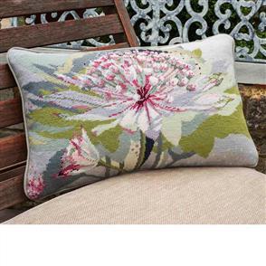 Ehrman Tapestry Kit - Astrantia Major