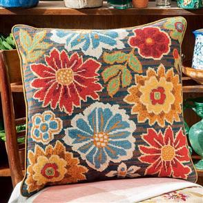 Ehrman Tapestry Kit - Avebury