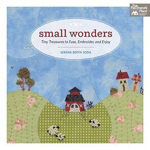 Martingale  Small Wonders