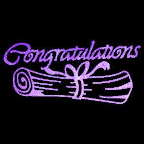 Cheery Lynn Dies - Congratulations