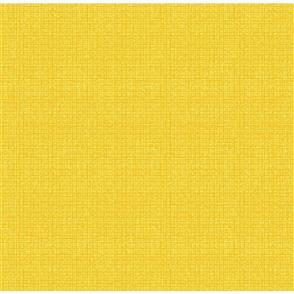 Benartex Color Weave - Yellow 33