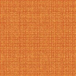 Benartex  Color Weave - Orange 38