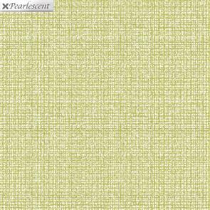 Benartex  Color Weave - Light Green 04