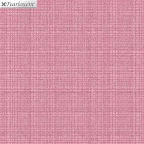 Benartex Contempo - Color Weave - Medium Pink  6068-20