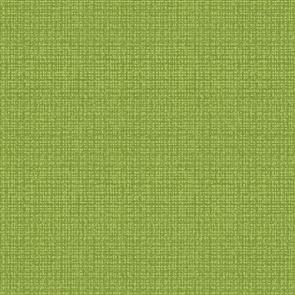 Benartex  Color Weave - Bamboo 45