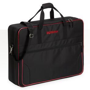 Bernina  Embroidery Module Bag XL