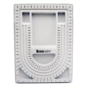 "Beadsmith Bead Board - 9.5"" x 13"""