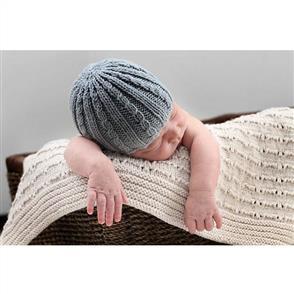 Lisa F Baby Cakes BC20 Sebastian Hat