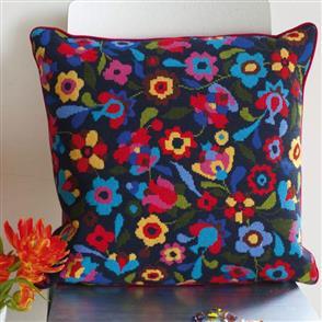 Ehrman Tapestry Kit - Beatrice