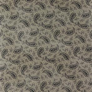 Blue Hill  Fabric - The Lancaster Collection - 8280 Cream