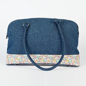 Knitpro The Bloom Shoulder Bag