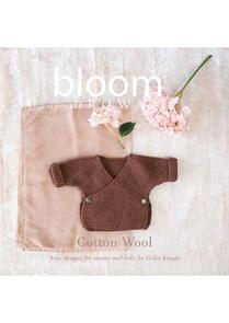 Rowan  Bloom Books: Bloom Mama & Baby Collection #1