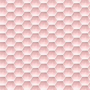 Blank Quilting  Florella - 9350