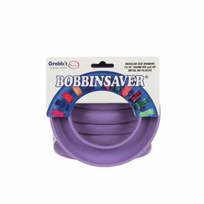 Grabbit  Bobbin Saver Lavender