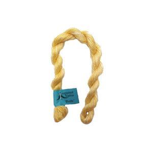 Gumnut Yarns Buds - Silk Pearl