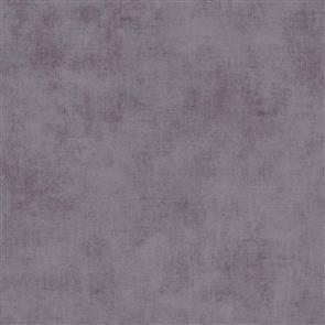 Riley Blake  Blenders - Granite 11